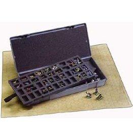 Chessex Figure Storage Box 80 figures