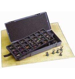 Chessex Figure Storage Box 56 figures
