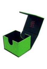 Legion Deck Box: Dragon Hide: Hoard v2 GR