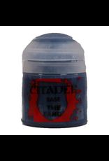 Citadel Citadel Paints: Base - The Fang