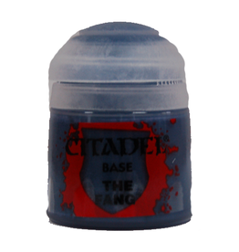 Citadel Citadel Paints: Base - The Fang