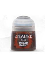 Citadel Citadel Paints: Base - Dryad Bark