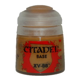 Citadel Citadel Paints: Base - XV-88