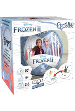 Asmodee Spot It! Disney: Frozen II