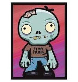 Legion DP: Zombie Hugs (50)