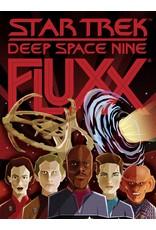 Looney Labs Star Trek Deep Space Nine Fluxx