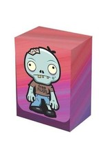 Legion Deck Box: Zombie Hugs