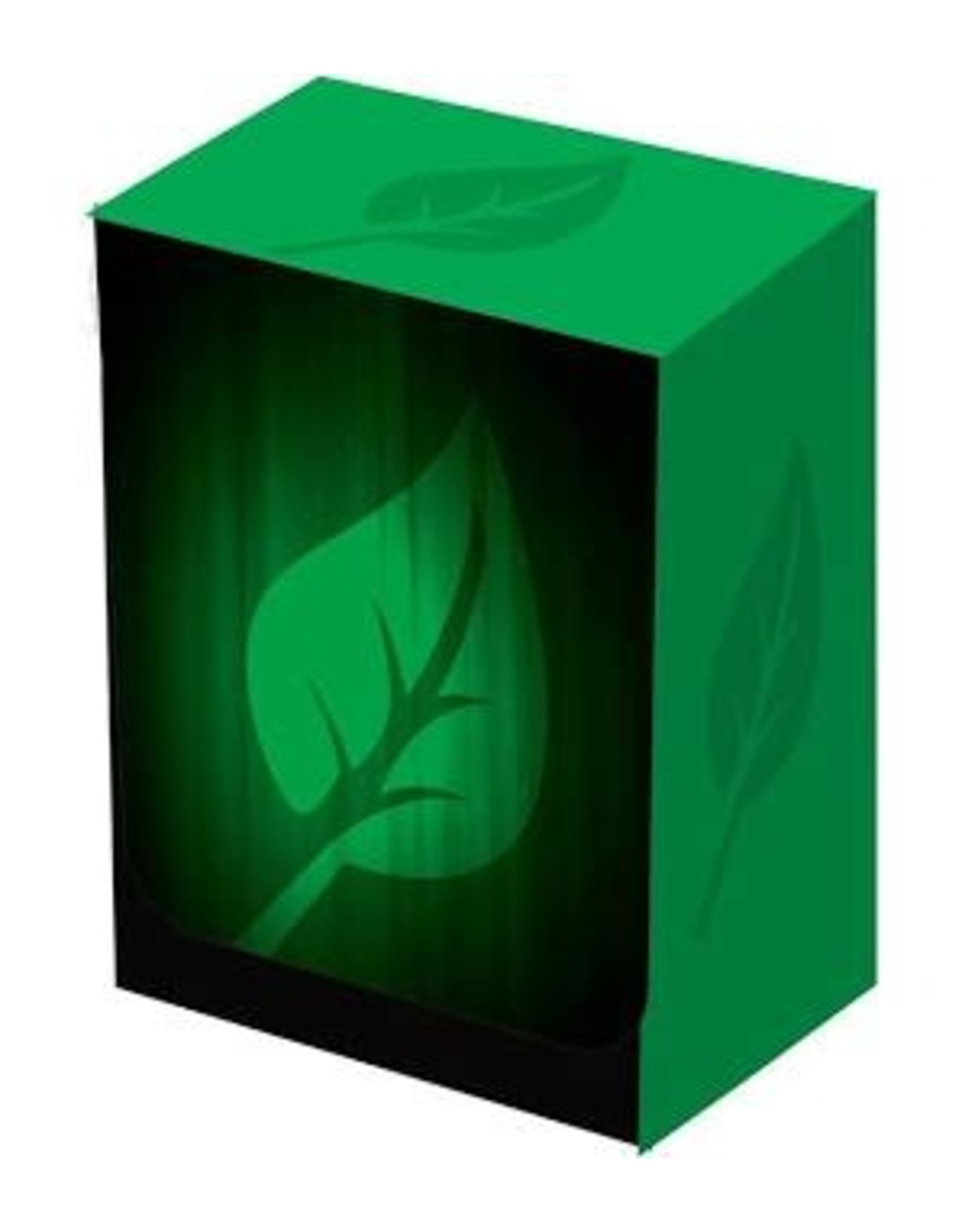 Legion Deck Box: Super Iconic Life