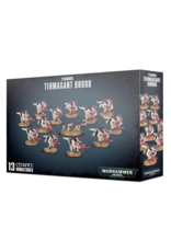 Warhammer 40K Tyranid Termagaunts