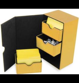 BCD Deck Box: Vault: LX-200 YE