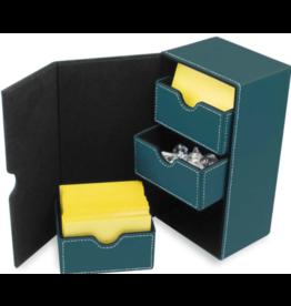 BCD Deck Box: Vault: LX-200 TL