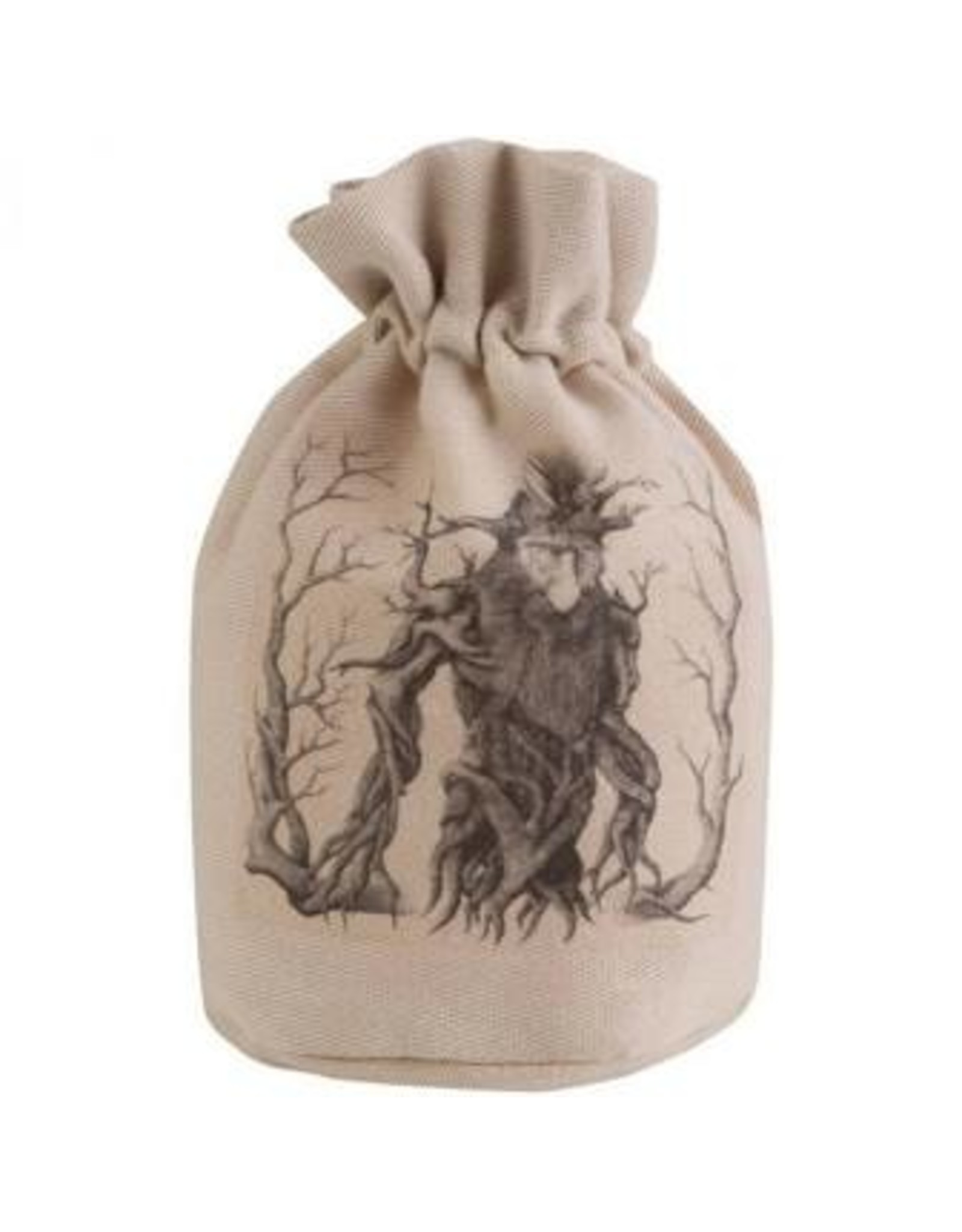 Dice Color Forest: BGbk Bag
