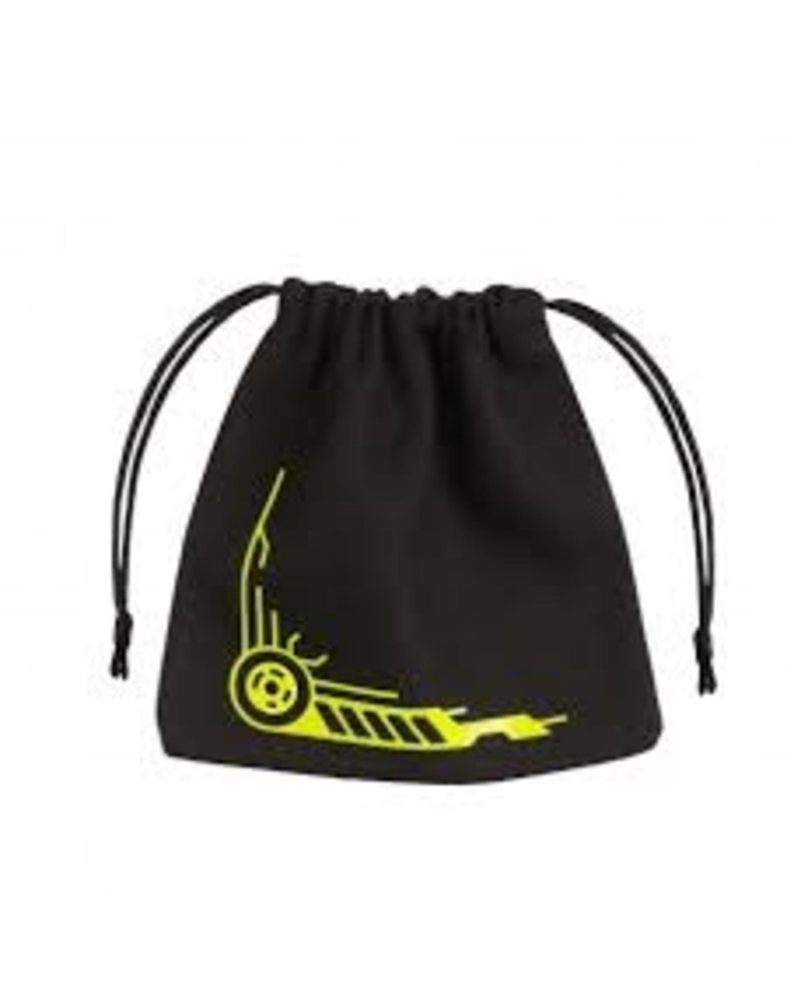 Dice Color Galactic: BKye Bag