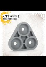 Citadel Citadel Paint Pot Holder