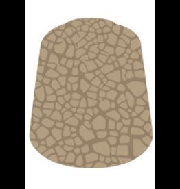 Citadel Citadel Paints: Technical - Agrellan Earth