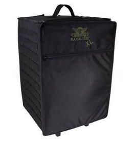 Battlefoam PACK 1520 XL Case (pluck foam load out)