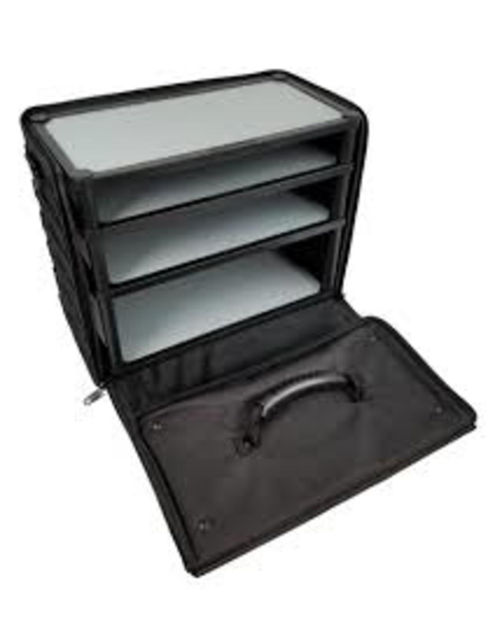 Battlefoam PACK 432 Case (Empty)
