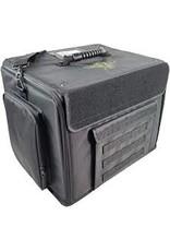 Battlefoam PACK 720 Case (Empty)