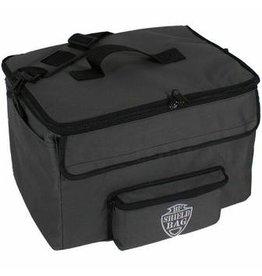 Battlefoam BF Shield Bag Pluck Foam Load Out