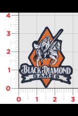 Black Diamond Games Patch