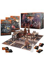Warhammer 40K WH40K: Kill Team Starter Set