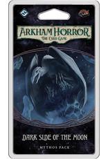 Fantasy Flight Games Arkham Horror LCG: Dark Side of the Moon Mythos Pack