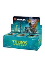 Magic MTG: Theros Beyond Death Booster Box