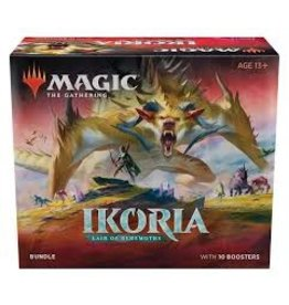 Magic Ikoria: Lair of Behemoths - Bundle