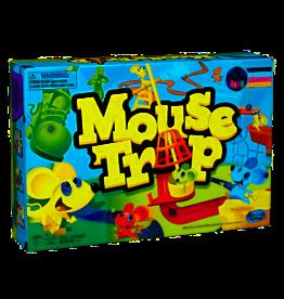 Hasbro Mousetrap