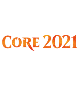 MTG: Core 2021 Prerelease Pack