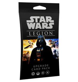 Fantasy Flight Games Star Wars: Legion - Upgrade Card Pack