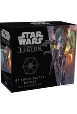 Fantasy Flight Games Star Wars: Legion - Battle Droids Unit Expansion