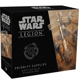 Atomic Mass Games Star Wars: Legion - Priority Supplies Battlefield Expansion