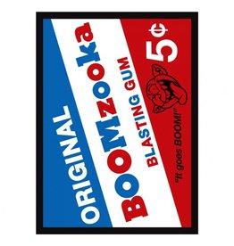 Legion DP: Double Matte BOOMzooka (50)