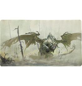 Play Mat: Dragon Shield: Mist Dashat