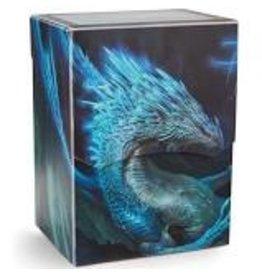 Deck Box: Dragon Shield: Deck Shell: Botan