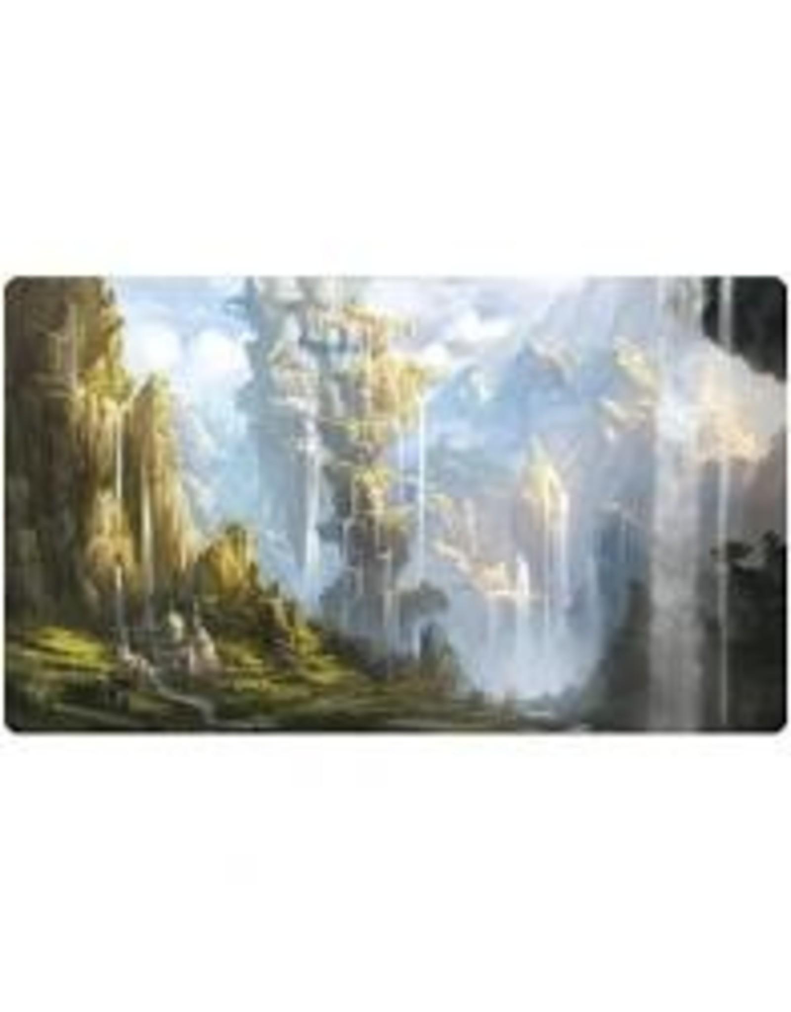 Legion Play Mat: Veiled Kingdoms: Oasis