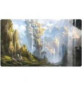 LGN Play Mat: Veiled Kingdoms: Oasis