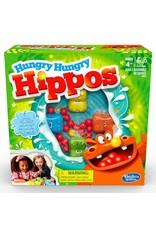 Hasbro Hungry, Hungry Hippo