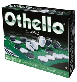 Hasbro Othello Classic