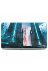 Ultra Pro Play Mat: MtG: RNA Hallowed Fountain