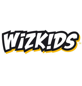 Wiz Kids Dungeons & Dragons: Icons of the Realms: Set 17 (Pre Order 9/20)