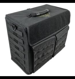 Battlefoam PACK 432 Case w/ Foam