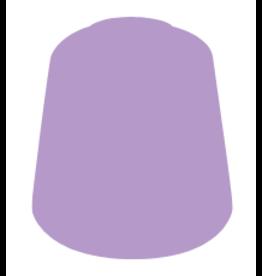 Citadel Citadel Paints: Layer - Dechala Lilac