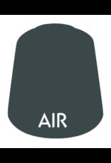 Citadel Citadel Paints: Air - Mechanicus Standard Grey