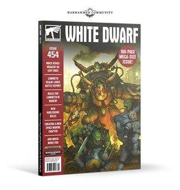 Warhammer 40K White Dwarf May 2020 (454)