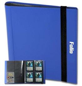 BCD Binder: Pro-Folio 4pkt: BU