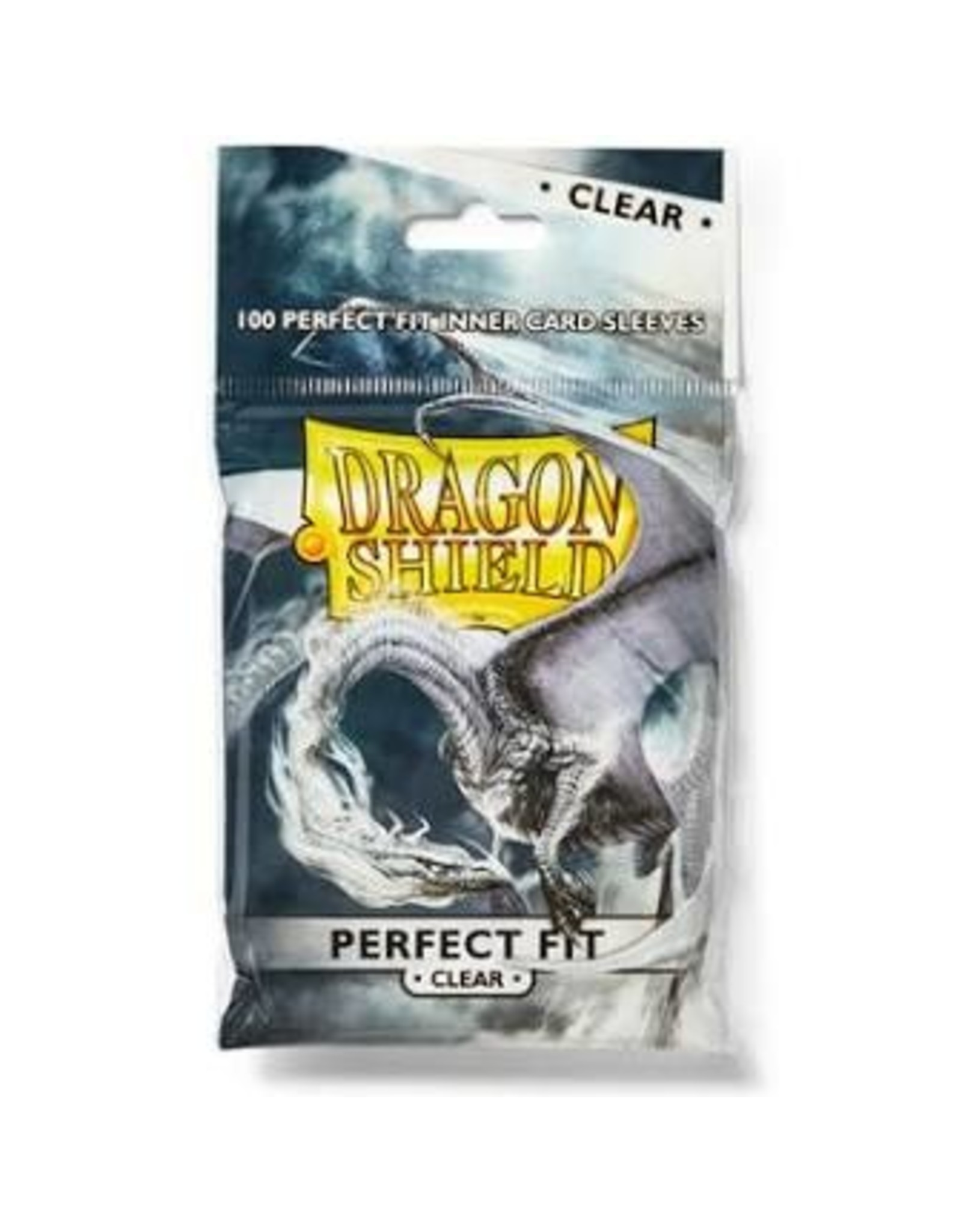Arcane Legions DP: Dragon Shields: PFit: CL (100)