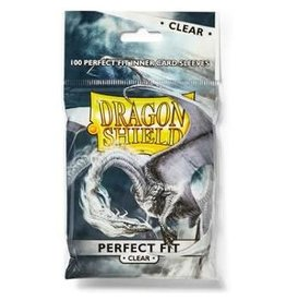 Fantasy Flight Games CCG DP: Dragon Shields: PFit: CL (100)