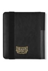 Binder: DS: Card Codex Portfolio 80 BK